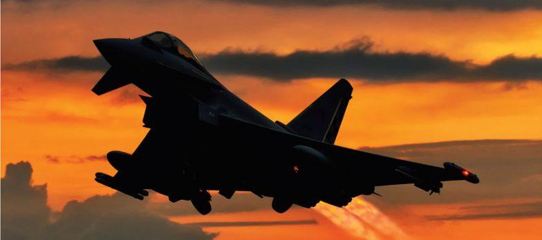 Calendario Aeronautica Militare 2020.Itis A Volta Al